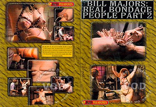 BillMajors-RealBondagePeople2.jpg