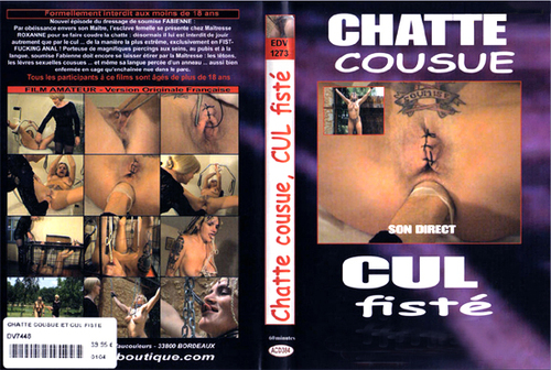 Chatte%20cousue%20Cul%20fiste_m.jpg
