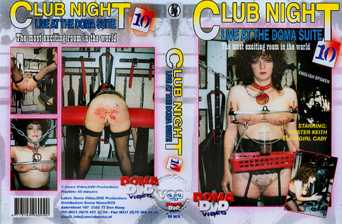 Club%20Night%2010_m.jpg