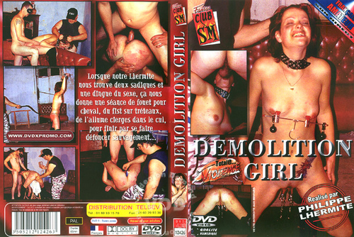 French%20BDSM%20-%20Demolition%20Girl_m.jpg