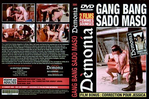 Gangbang Sado Maso Kinky Porno Bdsm Fetish Video Kinkyporno Biz