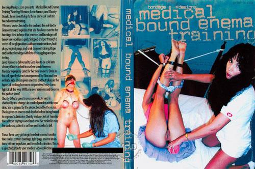 Medical_Bound_En_Tr_m.jpg