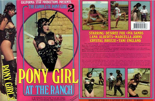 Pony%20Girl%20At%20The%20Ranch_m.jpg