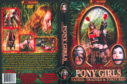 Pony%20Girls-Tamed%20Trained%20Tortured_m.jpg