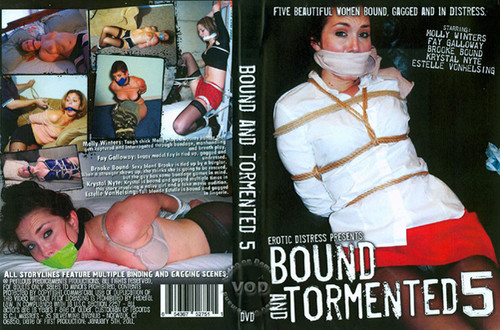 Bound%20And%20Tormented%205_m.jpg