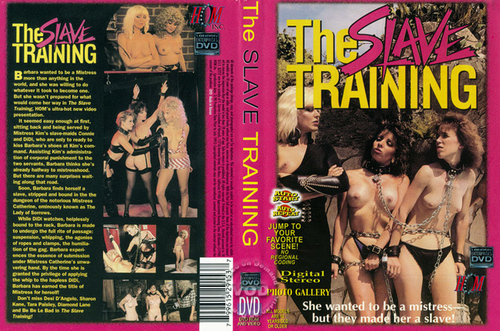The%20Slave%20Training_m.jpg