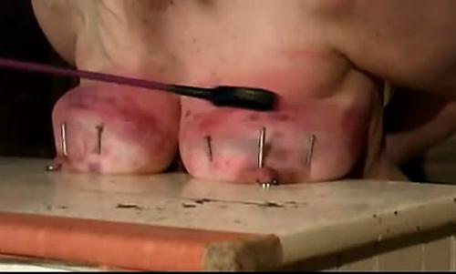 female-dildo-fetish-needle-video-villabos