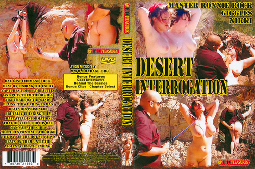 Desert%20Interrogation_m.jpg