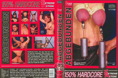 Online domination punishment program bdsm best porno