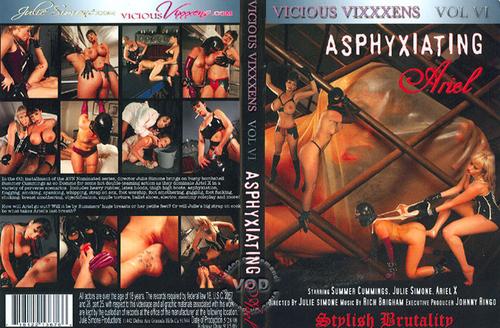 Asphyxia_m.jpg