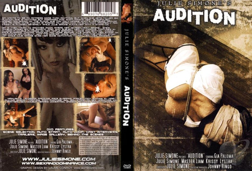 Audition_m.jpg