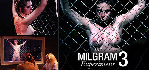 The%20Milgram%20Experiment%203_m.jpg