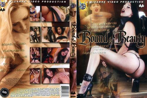 Bound.BB_m.jpg