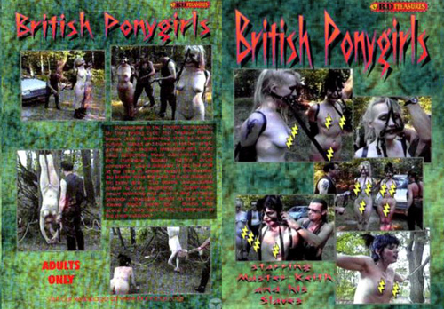 British%20Ponygirls_m.jpg
