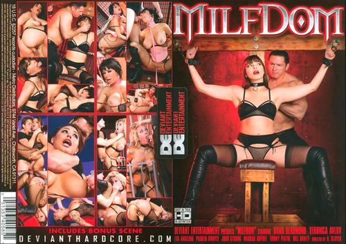 MilfDom_m.jpg