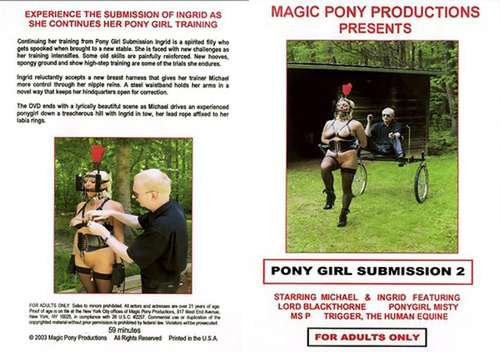 Pony%20girl%20Submission%202_m.jpg