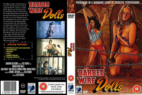 Barbed%20Wire%20Dolls_m.jpg