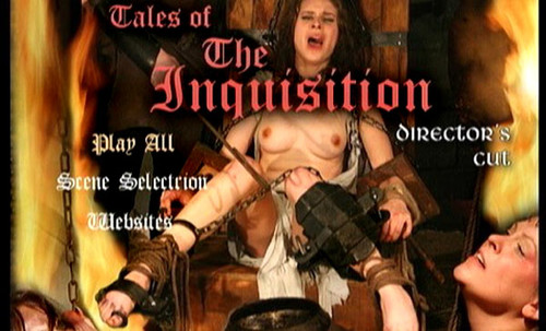 Tales%20Of%20The%20Inquisition_m.jpg