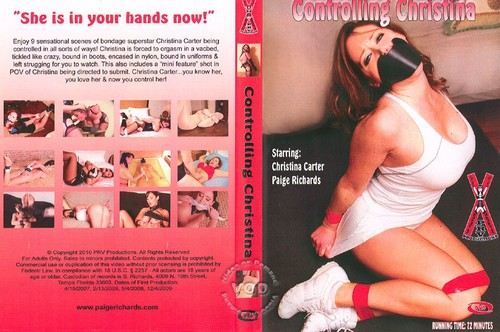 Controlling_Christina_m.jpg