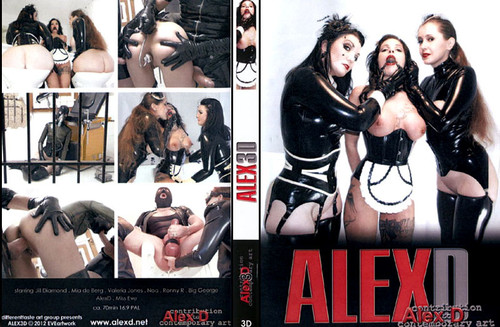 Alex3D_m.jpg