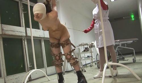 Patient%20004%20-%20Canng%20Punishment_m.jpg