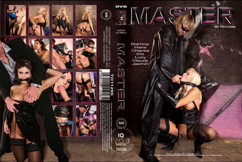 Master_m.jpg