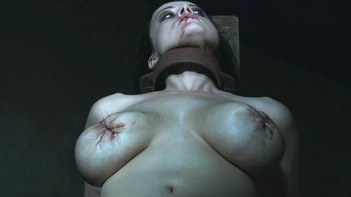Anatomically%20Corrected%20-%20Nadia%20White%2009.27.19_m.jpg