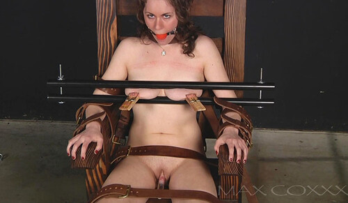 Starli%20gets%20her%20Tits%20Clit%20Tortured%20while%20Bound%20to%20Heavy%20Wooden%20Chair_m.jpg
