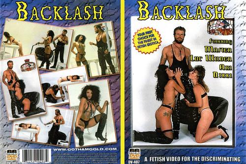 Backlash_m.jpg