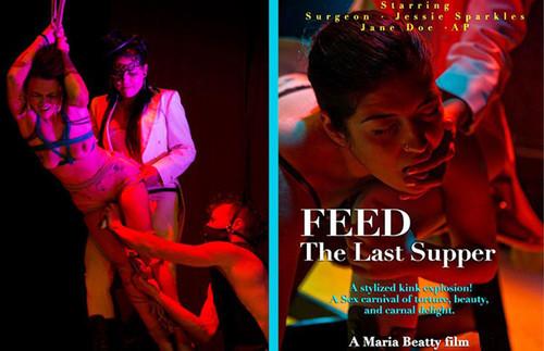 Fed.The.Last.Super_m.jpg