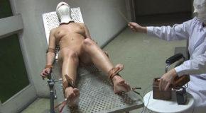Patient%20002%20-%20%20Electroshock_m.jpg
