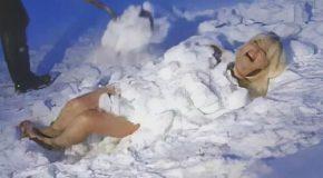 Insex---2003.03.04---Snow-Angelica_m.jpg