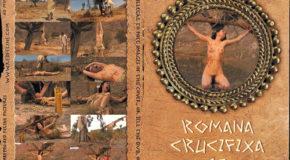 Red-Feline---Romana-Crucifixa-Est_m.jpg