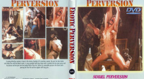 Er0tic-Perversion-1_m.jpg